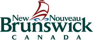 Tourism New Brunswick